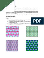 Recubrimiento del plano.pdf