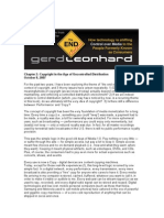 end of control book chapter 2 only gerd leonhard
