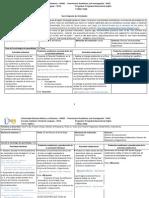 Guia Integrada de Actividades Academicas 2015 Ingles 1 1