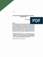 Bonaccine AcercaDoConceitoDeFenomenoNaCriticaDaRazaoPura-2564957.pdf