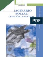 anzaldúa imaginario-social (1).pdf