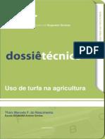 Uso Turfa AGR - Conceitos