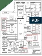 Dell Alienware M15X_DELL_FLEX_Defiant_RevA00.pdf