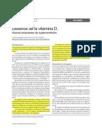 6 DESAFIOS DE LA VITAMINA D copia.pdf