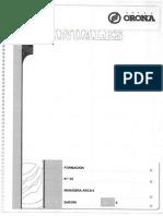 Orona  arca 2 .pdf