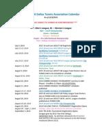 2015 calendar pdf