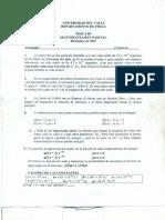 Ejemplo Segundo Parcial.pdf