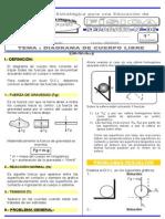 FISI-06CR-.C.L.)++
