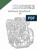 LOMBARDINI-914-manual.pdf