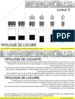 C3.1-TIPOLOGIE-10-11