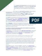 Investigacion de Metodologia de La Investi