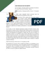 JOSÉ FRANCISCO DE SAN MARTÍN.docx