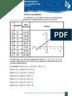 Accesible3_U1_MAD.pdf
