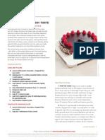 ATK_ChocolateRaspberryTorte.pdf