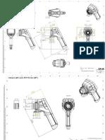 FLIR Exx series.pdf