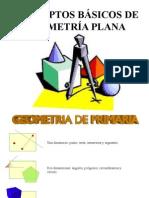 conceptos basicos de geometria plana 2