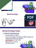 biotechnology ap bio pdf
