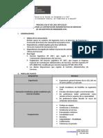 N° 035-2015-MTC-10.07.pdf