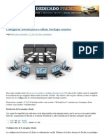 Configurar Bacula para r...yBlog de Digital Valley.pdf