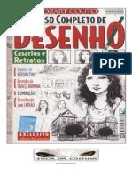 Curso Completo de Desenho - Vol. 03.pdf
