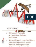 Sem. 4 FINANZAS BURSATILES (2).pptx