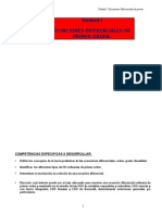 u1-Edo Primer Orden Primera Parioadsjiojfte-2015 (1)