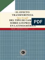 ElEfectoTransferencia.pdf