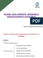 Aula Capitulo 1.pdf