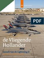 De Vliegende Hollander 112659 Vh7 Lr Def