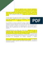 Analisis Critico Final Español Resaltado