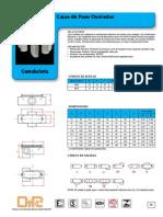Www.olivero.com.Ar Catalogo PDF Condulete Est