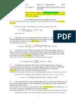CP S HW Ch 7 Detailed