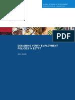 Piata Muncii Din Egipt