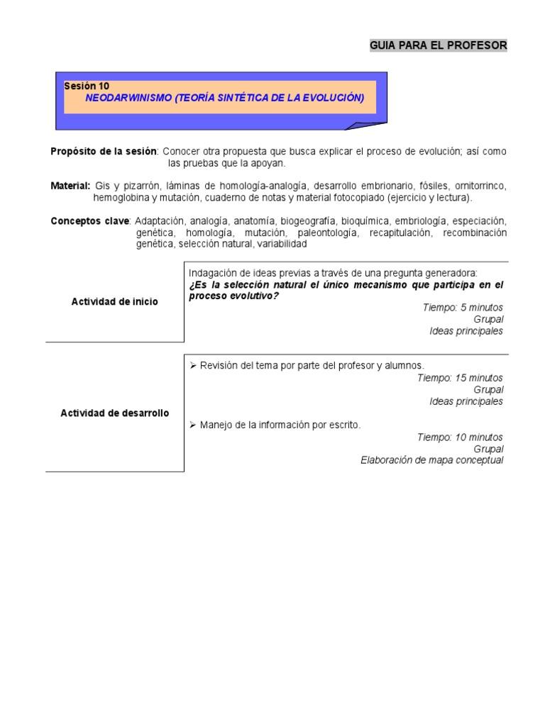 Contemporáneo Anatomía De Un Ornitorrinco Festooning - Anatomía de ...