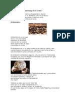 Aridoamérica,  mesoamerica y oasisamerica.docx