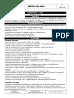 Manual de cargo Gerente de Apoyo.docx