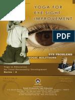 yoga for stress management.pdf