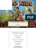 Hero Kids - Fantasy RPG (Printer Friendly).pdf