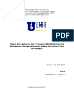 123759131-Monografia-Providencia-0071.docx