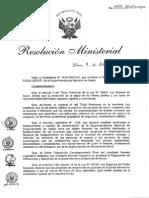 RM597_2014_MINSA.pdf