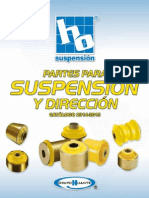 CAT_SUSPENSION_2014.pdf