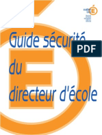 guide_securite.pdf