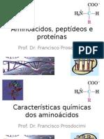Aula2_Lehn03_AminoácidosPeptídeosProteínas