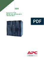 Symmetra PX.pdf