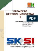 SKIndustrial (100_) (1)