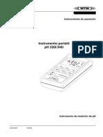 pH_330i-340i