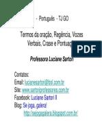 RF TJGO LPortuguesa LucianeSartori AnaliseSintatica (1)