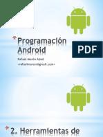 2_Android_Herramientas.pdf