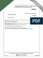 2058_y09_sp_1.PDF