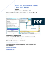 EXAMEN CAPITULO 8.pdf